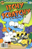 Itchy und Scratchy-us-3-Barcode.jpg