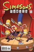 Simpsons-us-106.jpg