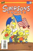Simpsons-us-24.jpg