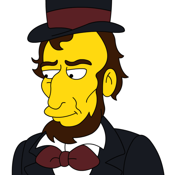 Datei:Abraham Lincoln.png