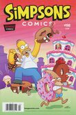 Simpsons-us-198-newsstand.jpg