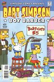 Bart Simpson-us-21.jpg