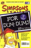 Simpsons-us-27.jpg