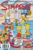 Simpsons-us-156-newsstand.jpg