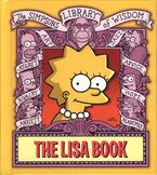 The Lisa Book.jpg