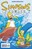 Simpsons-us-148.jpg