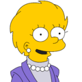 Lisa Simpson 2.png