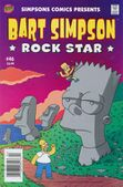 Bart Simpson-us-46-newsstand.jpg