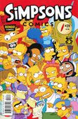 Simpsons-us-211.jpg