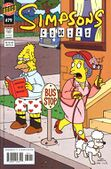 Simpsons-us-79.jpg