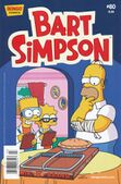 Bart Simpson-us-80-newsstand.jpg