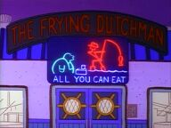 The Frying Dutchman 1.jpg