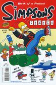 Simpsons-us-183.jpg