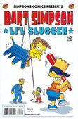 Bart Simpson-us-63.jpg