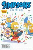 Simpsons-us-188.jpg