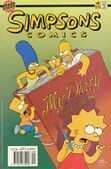 Simpsons-us-9-newsstand-uk.jpg