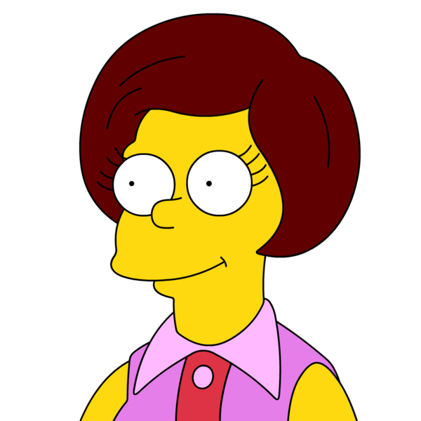 Datei:Mona Simpson Jung.png
