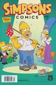 Simpsons-us-213-newsstand.jpg
