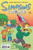 Simpsons-us-178.jpg