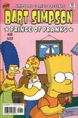 Bart Simpson-us-25.jpg