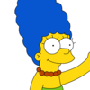 Marge Simpson 3.png