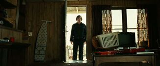 No Country for Old Men 04.jpg