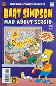 Bart Simpson-us-50.jpg