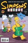 Simpsons-us-179.jpg