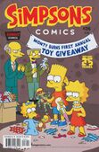 Simpsons-us-216.jpg