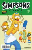 Simpsons-us-189.jpg