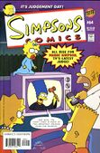 Simpsons-us-64.jpg
