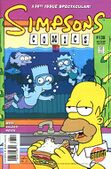 Simpsons-us-138.jpg