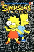 Simpsons-us-3.jpg