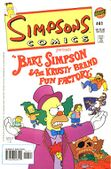 Simpsons-us-41.jpg