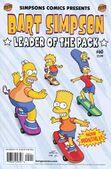 Bart Simpson-us-60.jpg