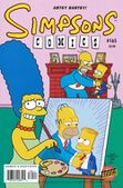 Simpsons-us-165.jpg