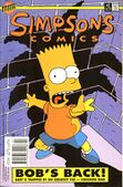 Simpsons-us-2-newsstand-uk.jpg