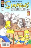 Simpsons-us-90.jpg