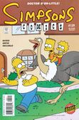 Simpsons-us-139.jpg