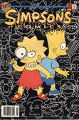 Simpsons-us-3-newsstand.jpg