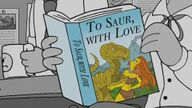 To Saur, with Love TABF01.jpg