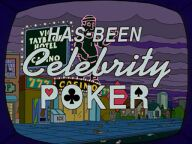 Has-Been Celebrity Poker.jpg
