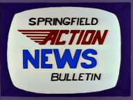 Springfield Action News.jpg