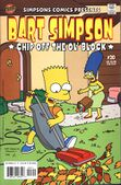 Bart Simpson-us-20.jpg