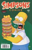 Simpsons-us-197-newsstand.jpg