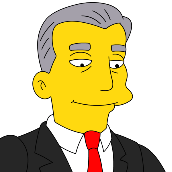 Datei:Walter Mondale.png
