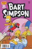 Bart Simpson-us-91-newsstand.jpg