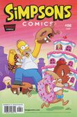 Simpsons-us-198.jpg