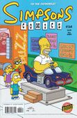 Simpsons-us-164.jpg