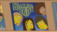 The Plymouth Grok Experiment SABF15.jpg
